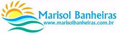 marisolbanheiras.com